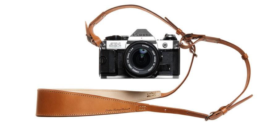 Roberu-Leather-japanese-handmade-camera-strap_1024x1024