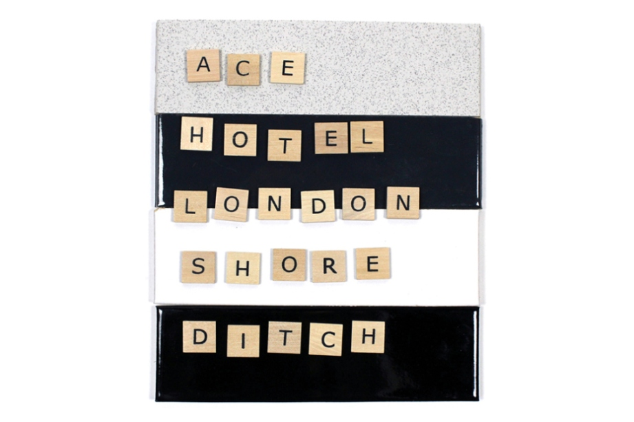ace-hotel-london-shoreditch-1