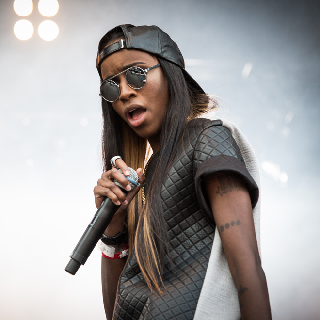 angel-haze-new-york-angel-haze-remix-1